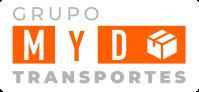 Grupo MyD Transportes